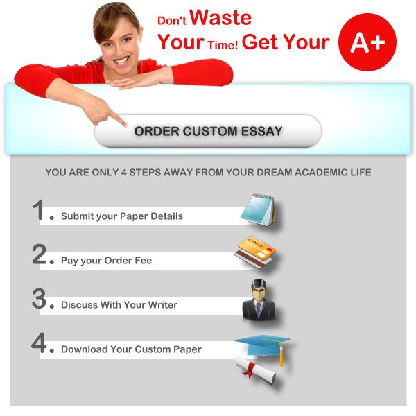Buy an academic paper
